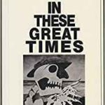 [PDF] [EPUB] In These Great Times: A Karl Kraus Reader Download