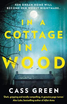 [PDF] [EPUB] In a Cottage In a Wood Download by Cass Green