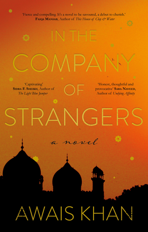 [PDF] [EPUB] In the Company of Strangers Download by Awais Khan