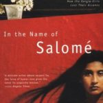[PDF] [EPUB] In the Name of Salome Download