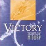 [PDF] [EPUB] Incredible Victory: The Battle of Midway Download