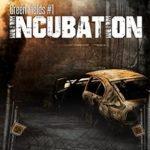 [PDF] [EPUB] Incubation (Green Fields #1) Download