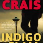 [PDF] [EPUB] Indigo Slam (Elvis Cole #7) Download