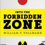 [PDF] [EPUB] Into the Forbidden Zone: A Trip through Hell and High Water in Post-earthquake Japan Download