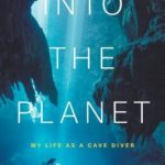 [PDF] [EPUB] Into the Planet Download