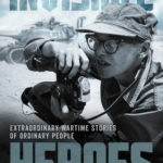 [PDF] [EPUB] Invisible Heroes of World War II: True Stories That Should Never Be Forgotten Download