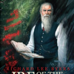[PDF] [EPUB] Ire of the Void Download