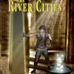 [PDF] [EPUB] Journey Through the River Cities (The Memory Stone, #1) Download