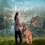 [PDF] [EPUB] Keeper (Light Online #2) Download