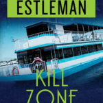 [PDF] [EPUB] Kill Zone by Loren D. Estleman Download
