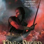 [PDF] [EPUB] King of Sword and Sky (Tairen Soul, #3) Download