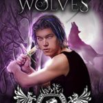 [PDF] [EPUB] King of Wolves (Kingdom of Fairytales: Red Riding Hood #1) Download