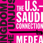 [PDF] [EPUB] Kingdom of the Unjust: Behind the U.S.–Saudi Connection Download