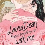 [PDF] [EPUB] Laura Dean Keeps Breaking Up with Me Download
