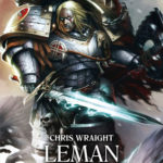 [PDF] [EPUB] Leman Russ: The Great Wolf (The Horus Heresy: Primarchs #2) Download
