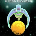 [PDF] [EPUB] Life On Other Planets Download