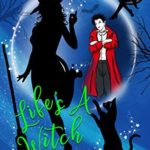 [PDF] [EPUB] Life's a Witch (Nightshade Mystery #4) Download