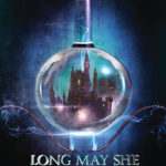 [PDF] [EPUB] Long May She Reign Download