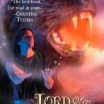 [PDF] [EPUB] Lord of the Fading Lands (Tairen Soul, #1) Download