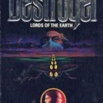 [PDF] [EPUB] Lords of the Earth (The Destroyer, #61) Download