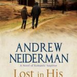 [PDF] [EPUB] Lost in His Eyes Download