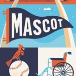 [PDF] [EPUB] Mascot Download