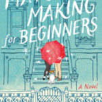 [PDF] [EPUB] Matchmaking for Beginners Download