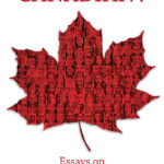 [PDF] [EPUB] Might Nature be Canadian?: Essays on Mutual Accommodation Download