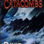 [PDF] [EPUB] Mistress of the Catacombs (Lord of the Isles, #4) Download