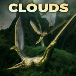 [PDF] [EPUB] Monsters in the Clouds (Grant Coleman Adventures, Book 2) Download
