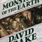 [PDF] [EPUB] Monsters of the Earth Download