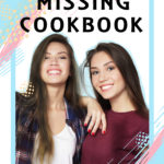 [PDF] [EPUB] Mrs. Tedesco's Missing Cookbook (A Hannah and Tamar Mystery #2) Download