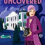 [PDF] [EPUB] Murder, She Uncovered (Murder, She Reported #2) Download
