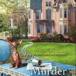 [PDF] [EPUB] Murder at the Fortune Teller's Table (A Kelly Jackson Mystery #3) Download