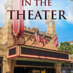 [PDF] [EPUB] Murder in the Theater (Cold Creek #4) Download