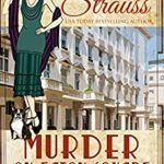[PDF] [EPUB] Murder on Eaton Square (A Ginger Gold Mystery, #10) Download