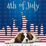 [PDF] [EPUB] Murder on the 4th of July (A Ridgeway Rescue Mystery Book 6) Download