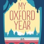 [PDF] [EPUB] My Oxford Year Download