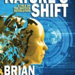 [PDF] [EPUB] Nature's Shift: A Tale of the Biotech Revolution Download