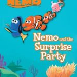 [PDF] [EPUB] Nemo and the Surprise Party (Finding Nemo) Download
