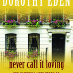 [PDF] [EPUB] Never Call It Loving: The Immortal Love Story of Kitty O'Shea and Charles Parnell Download