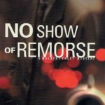 [PDF] [EPUB] No Show of Remorse Download