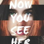 [PDF] [EPUB] Now You See Her by Lisa Leighton Download
