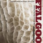 [PDF] [EPUB] Offal Good: Cooking from the Heart, with Guts Download