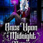 [PDF] [EPUB] Once Upon A Midnight Drow (Goth Drow Book 1) Download