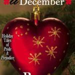 [PDF] [EPUB] Once Upon a December: Holiday Tales of Pride and Prejudice Download