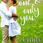 [PDF] [EPUB] One and Only You (Hazel Green Book, #3) Download