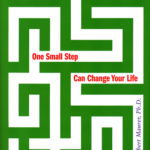 [PDF] [EPUB] One Small Step Can Change Your Life: The Kaizen Way Download