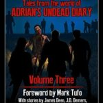 [PDF] [EPUB] Only the Light We Make (Tales from the World of Adrian's Undead Diary #3) Download