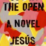 [PDF] [EPUB] Out in the Open Download